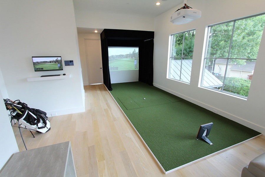 Home-Golf-Simulators-Dallas-TX