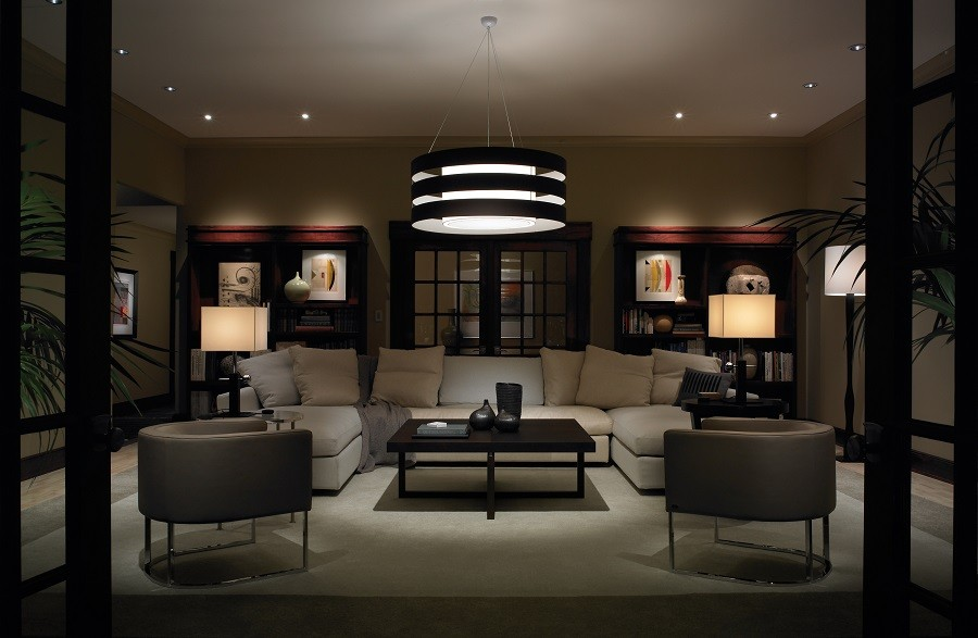 2-reasons-lutron-leads-the-way-in-lighting-control