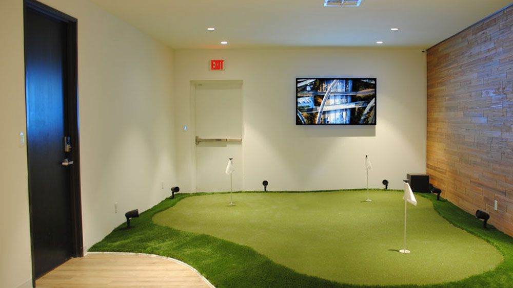 Outdoor Entertainment Dallas Tx, Smart Home Control Highland TX, Evolve Technology Showroom, Smart Lighting